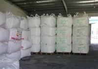 云南回收热塑性弹体公司,塑料颗粒回收公司