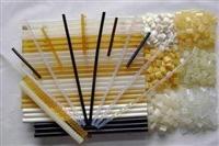 天津回收聚氨酯固化剂,回收速度快