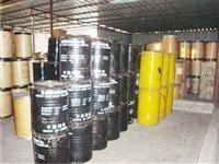 泉州回收苯乙烯厂家,库存过期的都可以