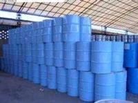 黑龙江哪里回收甘油
