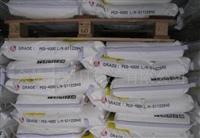 阜阳回收十二烷基硫酸钠
