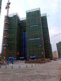 大理塔吊设备租赁有限公司、中联重科塔机出租、 大理钢管租赁
