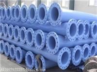 厂家钢塑管批发 直销钢塑管价格 钢塑管工厂
