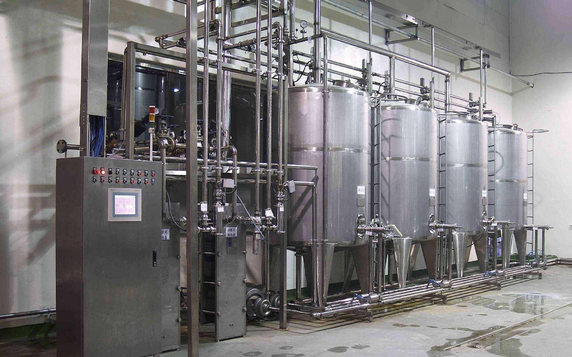 全自动不锈钢发酵罐   白酒不锈钢发酵罐  不锈钢发酵罐代理商
