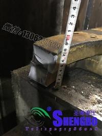 新疆钢筋钢板鳄鱼剪Q91