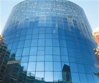西安钢化玻璃钢化厂价格