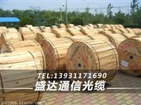 长期供应库存光缆、工程剩余光缆、出售光缆、销售光缆