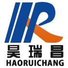 北京昊瑞昌科技有限公司
