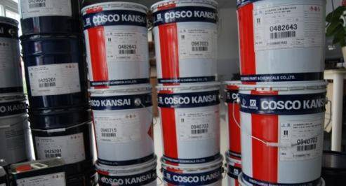 南充化工原料回收公司,上门回收价格优