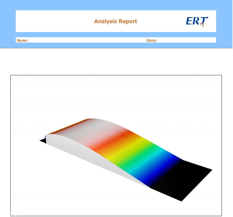 光谱共焦传感器-工业在线测量高速传感器
