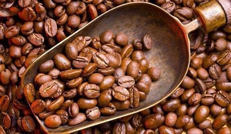 巴西咖啡豆报关上海进口报关代理
