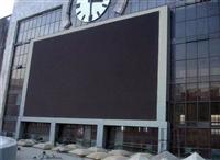 上海专业LED屏收购回收LED液晶屏