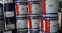 葫芦岛回收增塑剂,过期增塑剂,报废过期的都可以