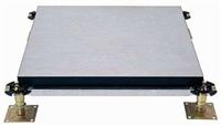 供应银川机房防静电地板配件,品牌工艺