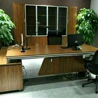 天津办公屏风厂 屏风办公桌效果图办公桌批发