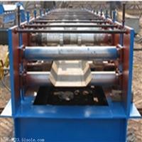 全自动止水钢板机 钢板止水带设备厂家供应