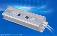 防水LED路灯电源150W180W200WLED电源销售中心
