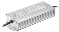 防水LED路灯电源-深圳市欧亚特 LED电源型号