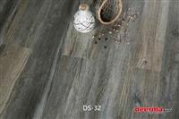 防水地板的應用領域