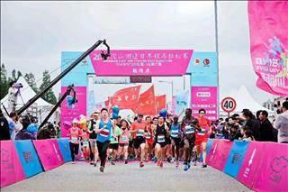 上海赛事活动搭建首选 活动灯光音响租赁