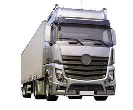 桥头直达常熟专线物流公司 上门取货 免费接送