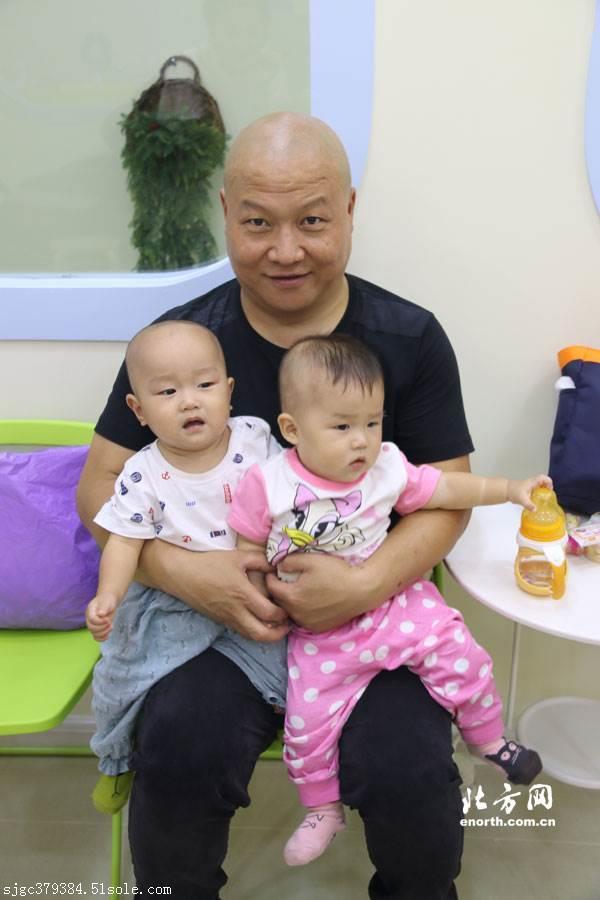 开一家宝宝游泳馆要懂得哪些规则,宝宝游泳馆加盟