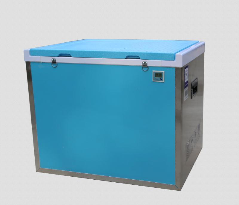 超大保温箱WH-157A