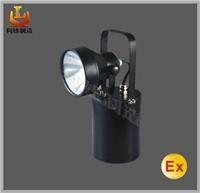 IW5280便携式强光工作灯/便携式强光工作灯/强光便携式工作灯
