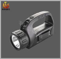 IW5510手提式强光巡检工作灯/手提式强光巡检工作灯/手提式强光工