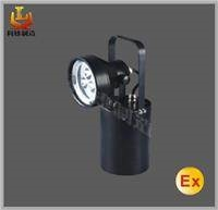 JIW5281便携式强光应急工作灯/便携式应急工作灯/便携式强光工作