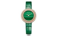 南京手表回收价格