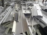 番禺废铝回收今日回收价格