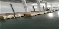 桐乡物流公司 专业工地设备大件物流 及国内各地物流配送直达