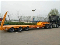兴义货运信息部专业全国回程车