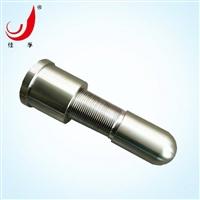 不锈钢铸件加工 非标件车加工定做 201铸件生产厂家