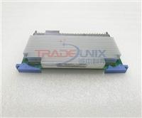 IBM小型机配件00E6369