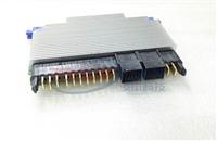 IBM小型机配件