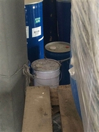厂家回收剩余聚乙烯醇回收明胶
