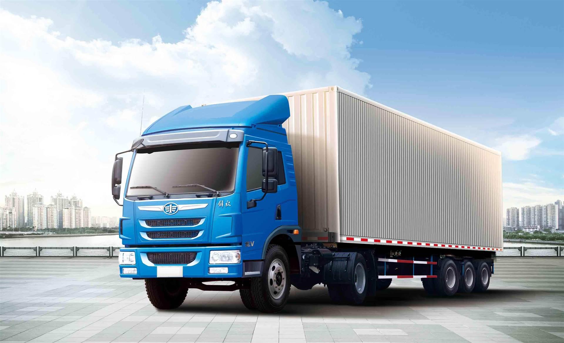 凤岗直达温州专线物流公司 上门取货 免费接送