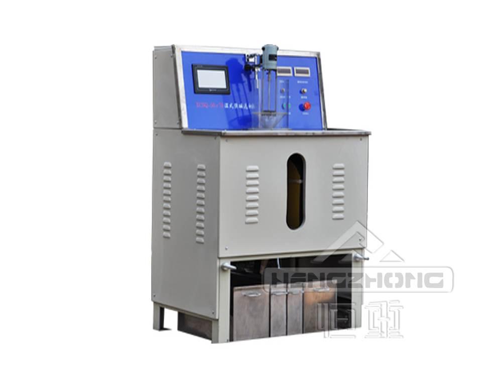 诚信厂家低价直销铁矿环保磁选机