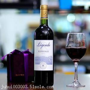 罗马尼亚原瓶红酒进口报关,清关专业放心省心