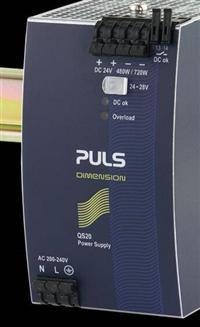 德国PULS电源QS20.244