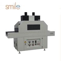 丝网印刷印后设备平面UV光固机