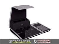 非接触式书刊扫描仪图书扫描系