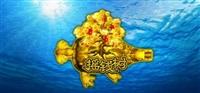 正版捕鱼游戏平台可以兑换的捕鱼游戏