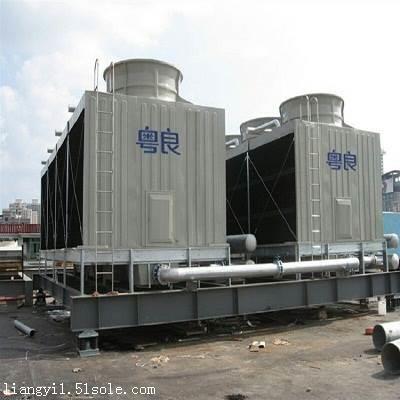 南街镇冷却水塔-广宁县冷却塔厂家-工业型冷却塔