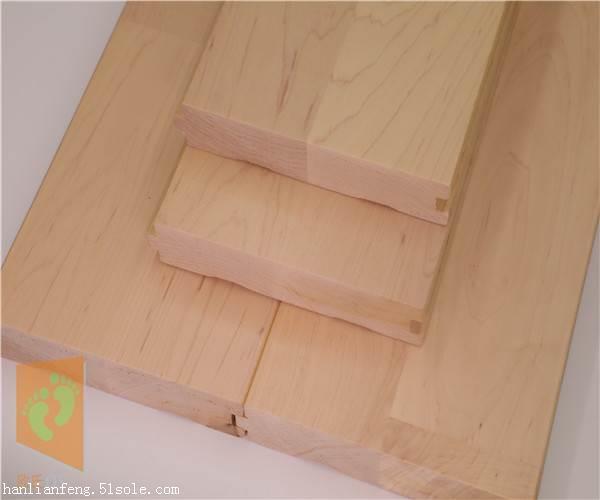 长沙室内运动木地板厚度-室内运动木地板
