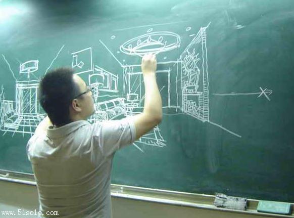 贵阳室内装修设计培训学校排名榜