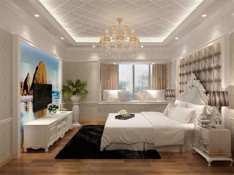 青岛集成装修,中国环保倡导者--智乐米宅详谈集成家装之八大优势