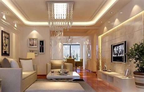 青岛装修快装,快装进入家装市场,打破传统装修,掀起装饰新潮流